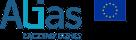 Alias – Łączymy Biznes